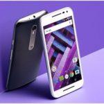 Motorola Moto G Turbo, techbuzzes.com, techbuzzes, Top 10 mobile phones below Rs. 10,000 in May 2017, Top 10 mobile phones