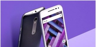 Motorola Moto G Turbo, techbuzzes.com, techbuzzes, Top 10 mobile phones below Rs. 10,000 in May 2017, Top 10 mobile phones