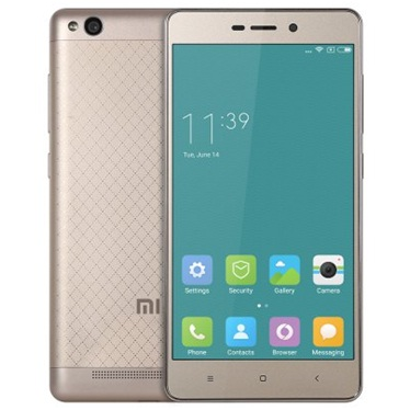 Xiaomi Redmi 3S, techbuzzes.com, techbuzzes, Top 10 mobile phones below Rs. 10,000 in May 2017, Top 10 mobile phones