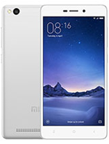 Xiaomi Redmi 3s Prime , techbuzzes.com, techbuzzes, Top 10 mobile phones below Rs. 10,000 in May 2017, Top 10 mobile phones