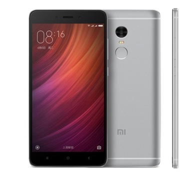 Xiaomi Redmi Note 4, techbuzzes.com, techbuzzes, Top 10 mobile phones below Rs. 10,000 in May 2017, Top 10 mobile phones