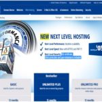 1 & 1 hosting, TechBuzzes, techbuzzes.com