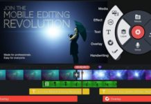 Best Video Editing Apps, techbuzzes, techbuzzes.com
