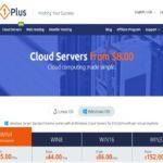 Host1Plus, TechBuzzes, techbuzzes.com