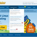 HostGator, TechBuzzes, techbuzzes.com