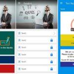 VoLT-VOCABULARY LEARNING TECHNIQUES, techbuzzes.com, techbuzzes, Educational Apps
