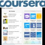 coursera, techbuzzes.com, techbuzzes, Educational Apps