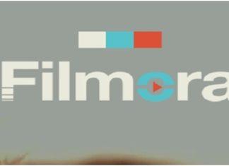 Wondershare Filmora, techbuzzes, techubuzzes.com