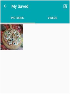 Download Whatsapp Status Videos