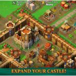 Games like Clash of Clans, Age of Empires, techbuzzes, techbuzzes.com