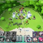 Games like Clash of Clans, boom beach, techbuzzes, techbuzzes.com