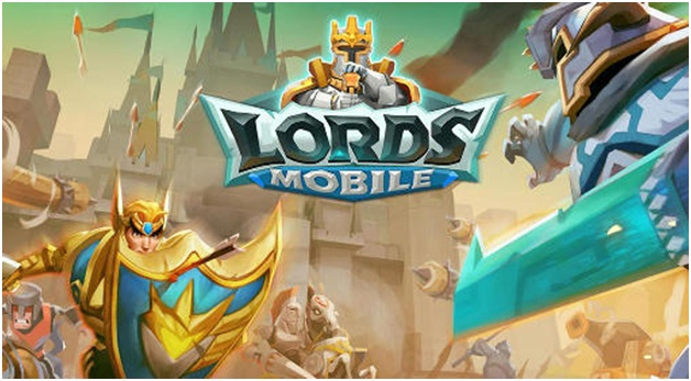 Games like Clash of Clans, techbuzzes,