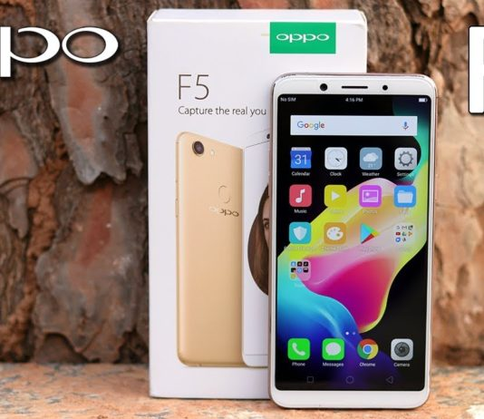 Is Oppo F5 Waterproof Or Not, Oppo F5 Waterproof, techbuzzes, techbuzzes.com, Oppo F5,