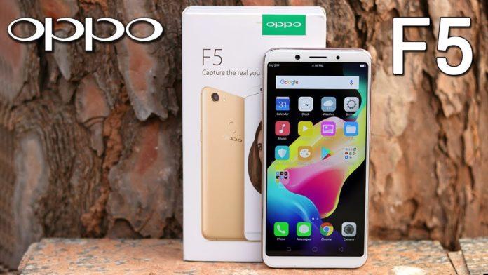 Is Oppo F5 Waterproof Or Not, Oppo F5 Waterproof, techbuzzes, techbuzzes.com, Oppo F5,