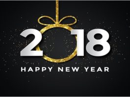 new year wishing apps 2018, new year wishing 2018, new year wishing apps , new year 2018, new year wall paper 2018, new year wishes 2018, techbuzzes
