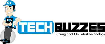Tech Buzzes