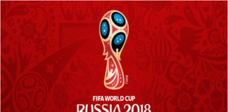 5 best Fifa World cup Russia 2018 apps, techbuzzes, Fifa World cup Russia 2018 apps