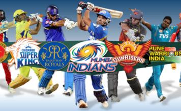 IPL LIVE STREAMING, techbuzzes, IPL 2018 LIVE STREAMING, IPL 2018 Live