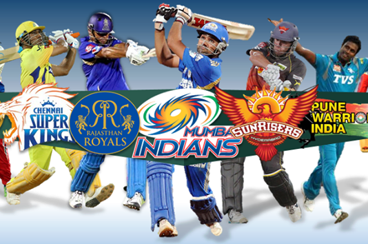 IPL LIVE STREAMING, techbuzzes, IPL 2018 LIVE STREAMING, IPL 2018 Live