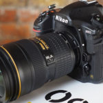 Nikon D850, techbuzzes