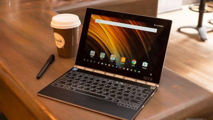 Best cheap laptops, techbuzzes,