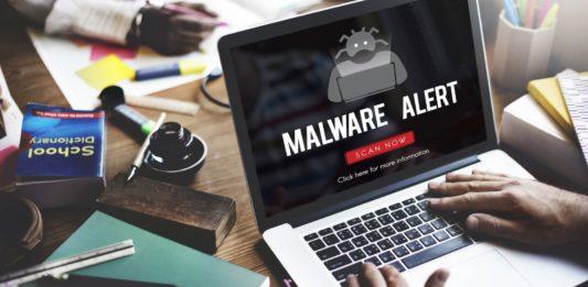 techbuzzes, antivirus software