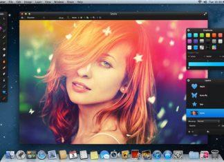 best photoshop alternative, techbuzzes, best photoshop
