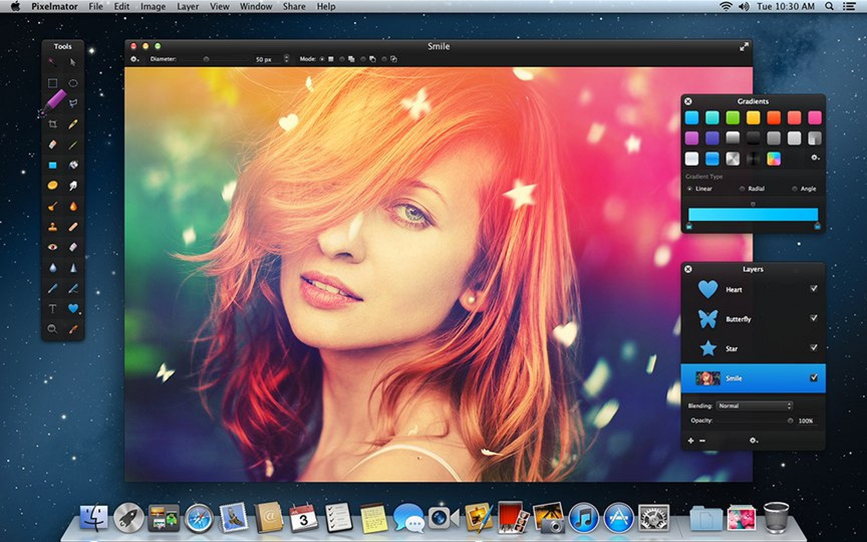 best photoshop alternative, techbuzzes, best photoshop