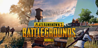 play pubg mobile on pc, techbuzzes
